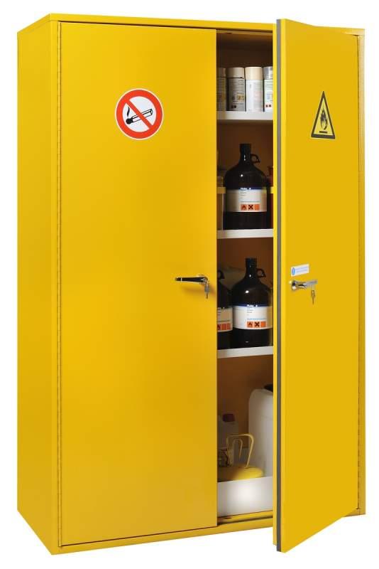 armoire de securite avignon classotech. Black Bedroom Furniture Sets. Home Design Ideas